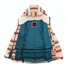 Billabong Jara Ladies Snow Jacket