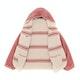 Billabong Reversible Gums Womens Jacket