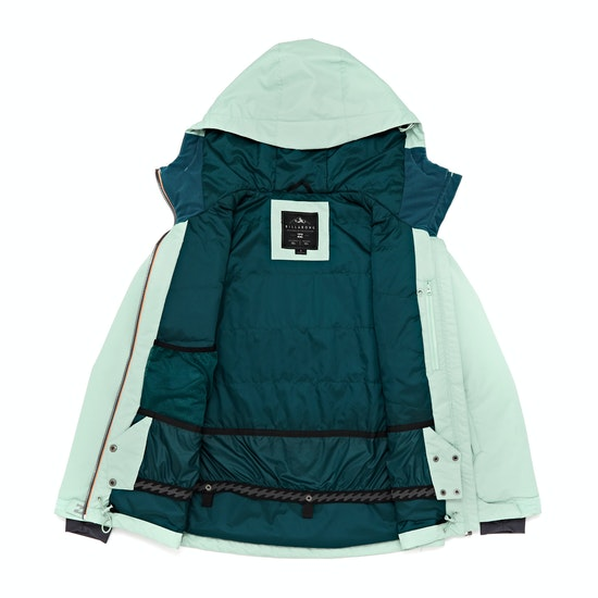 Billabong Sula Womens Snow Jacket