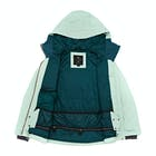 Billabong Sula Ladies Snow Jacket