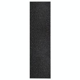 Skateboard Griptape Jessup Ultra Grip 9 Inch - Black