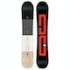 DC Mega Wide Snowboard