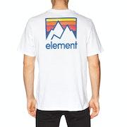 Element Joint 2019 Short Sleeve T-Shirt