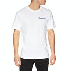 Element Joint Mens Short Sleeve T-Shirt