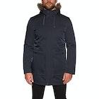 Ted Baker Brytun Jacket
