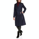 Ted Baker Dezpina Ring Long Wrap Women's Jacket
