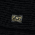 EA7 Mountain Knit Шарф