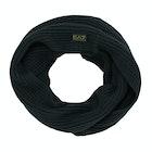 Sciarpa EA7 Mountain Knit
