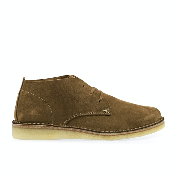 Astorflex Ettoflex Men's Boots