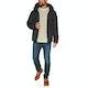 Nobis Oliver Waterproof Reversible Jacket