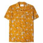 Kestin Hare Crammond Short Sleeve Shirt