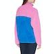Patagonia Lightweight Synchilla Snap T Womens Fleece