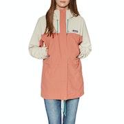 Patagonia Skyforest Parka Womens Waterproof Jacket