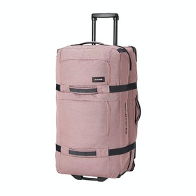 Dakine Split Roller 85L Small Luggage - Woodrose