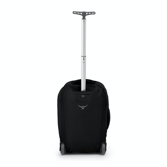 Osprey Farpoint Wheels 36 Luggage