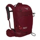Osprey Kresta 20 Womens Snow Backpack