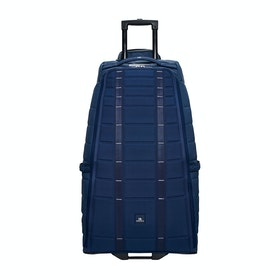 Douchebags The Big B*stard 90L Luggage - Deep Sea Blue