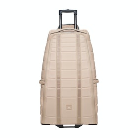 Douchebags The Big B*stard 90L Luggage - Desert Khaki