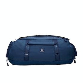 Douchebags The Carryall 40l Gear Bag - Deep Sea Blue