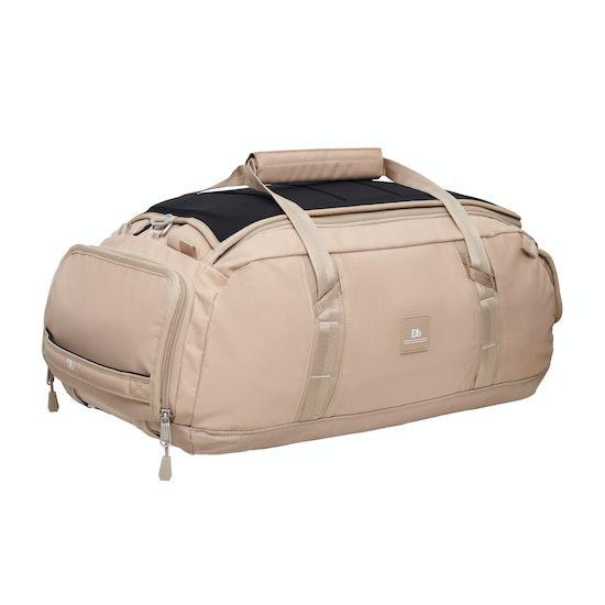 Douchebags The Carryall 40l Gear Bag