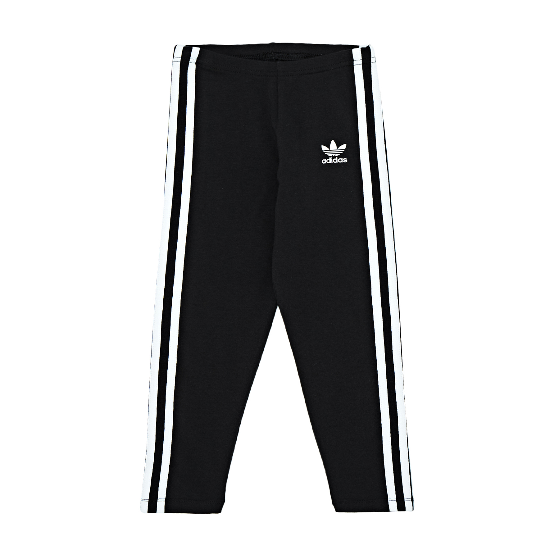 adidas leggings age 4-5