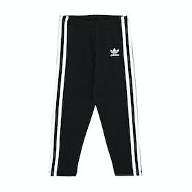 Leggings Adidas Originals Classic - Black