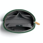Bellroy Recycled Classic Pouch Accessory Case
