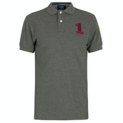 Hackett New Classic Polo Shirt