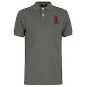 Hackett New Classic Poloshirt