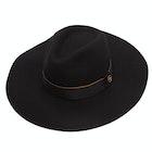 Chapéu Senhora Christys Hats Wilmslow