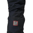 Rossignol Aeration Ski Snow Pant