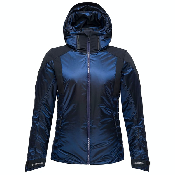 Rossignol Coriolis Women's Snow Jacket