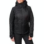 Rossignol Coriolis Women's Snow Jacket