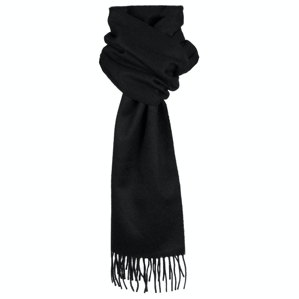 Christys Hats Cashmere Scarf