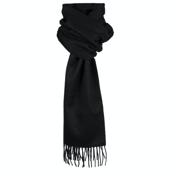 Christys Hats Cashmere , Scarf