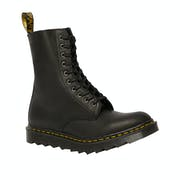 Dr Martens MIE 1490 Ripple Boots