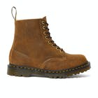 Dr Martens MIE 1460 Pascal Natural Nappalan Double Face Boots
