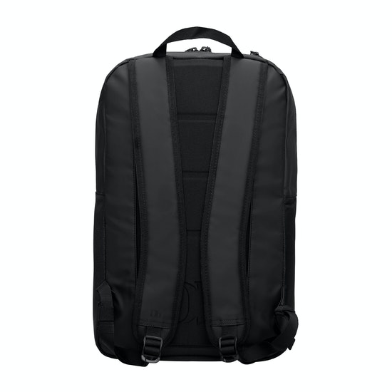 Douchebags The Scholar Backpack