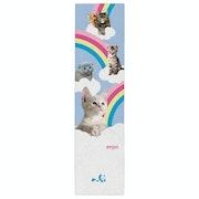 Enjoi Kitten Slumbers Skateboard Griptape