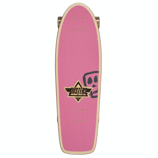 Dusters Gn4lw Re-issue 28.5 Inch Cruiser