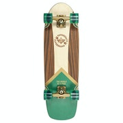 Dusters Superbrand 29.5 Inch Cruiser