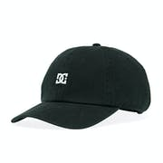 DC Uncle Fred 2 Cap