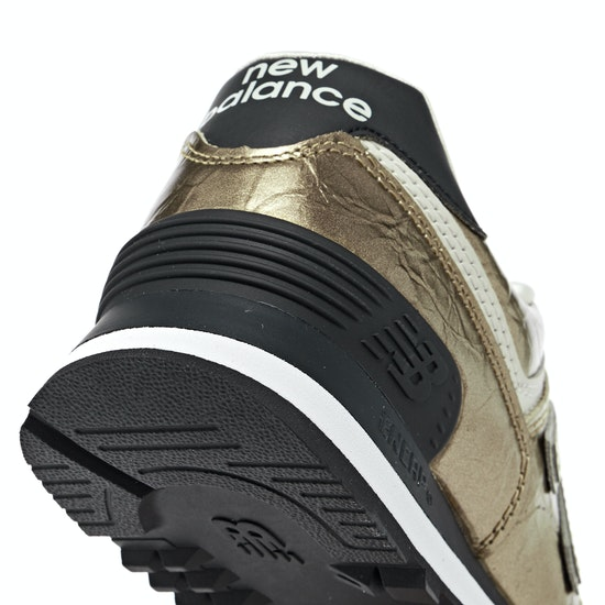 New Balance Wl574 Womens Shoes
