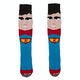 Calcetines de esquiar Boys Barts Super Hero