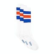 Dickies Atlantic City Socks