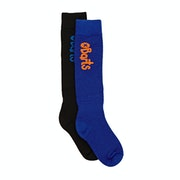Calcetines de esquiar Boys Barts Basic 2 Pack