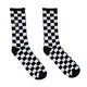 Fashion Socks Vans Checkerboard Crew