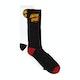 Fashion Socks Santa Cruz Classic Dot 2 Pk