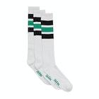 Dickies Atlantic City 3 Pack Socks