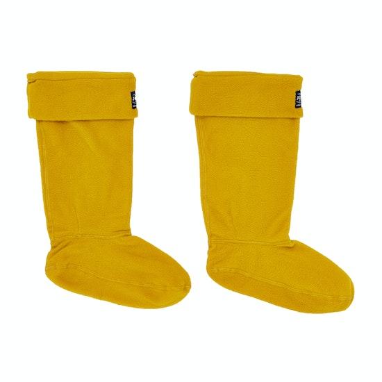 Joules Welton Womens Wellington Socks
